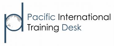 Pacific International Training Desk